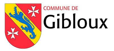 Commune Gibloux