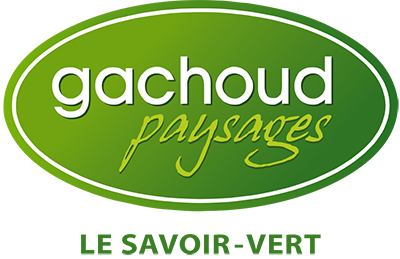 Gachoud Paysagiste