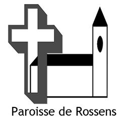 Paroisse de Rossens
