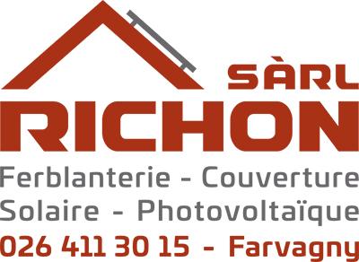 Richon-Sarl_logo_textes-tel-lieu